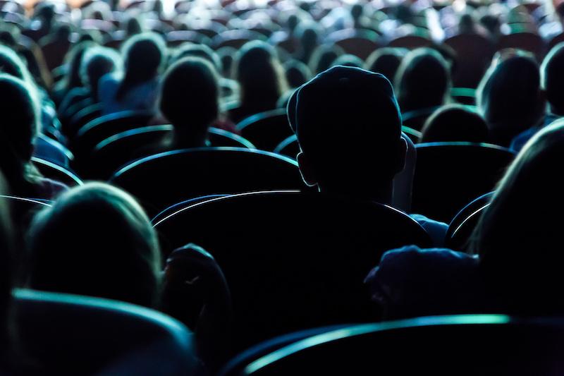 Spokane International Film Festival in Spokane, WA