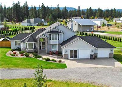 Suncrest Real Estate