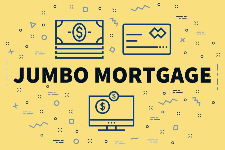 Buying a Luxury Home? Check Out Jumbo Loans