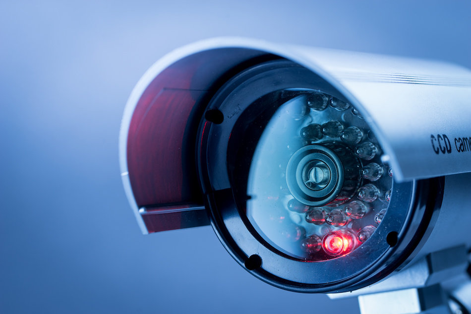 Home Security Systems: The Most Common Types