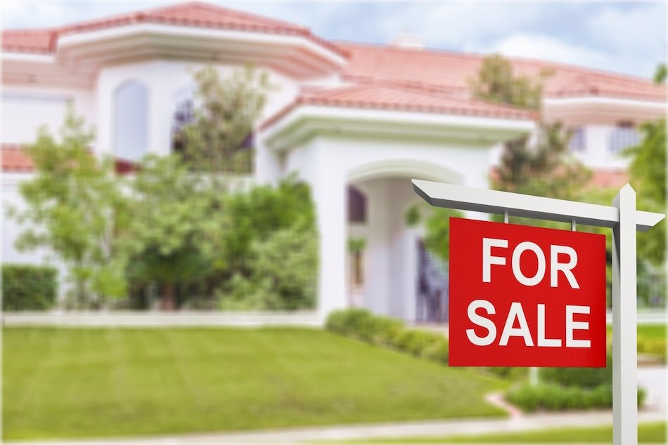 How to Market a Home to Sell for a Higher Price