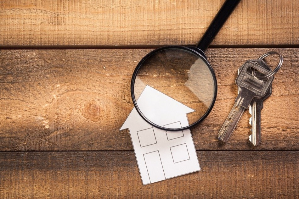 3 Red Flags All Home Buyers Need To Know