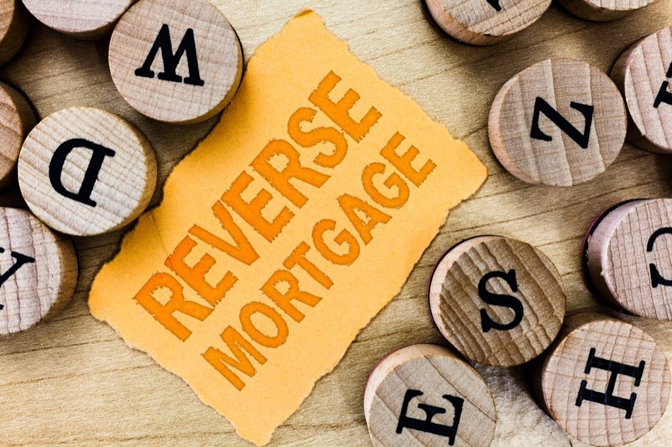Why Would Someone Take Out a Reverse Mortgage?