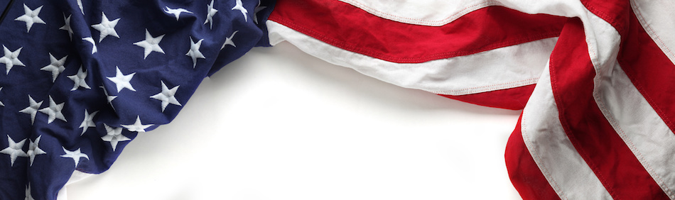 How Can a VA Loan Help You Buy Your Next Home?