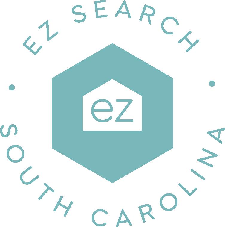 EZ Search Logo