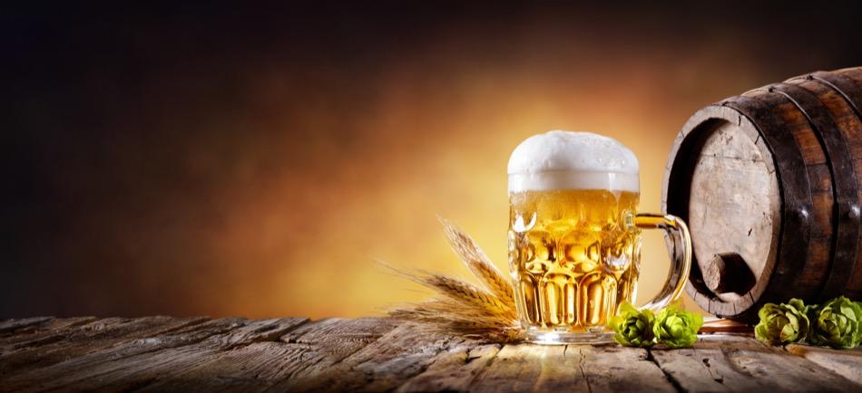 Best Local Breweries in Charleston, South Carolina