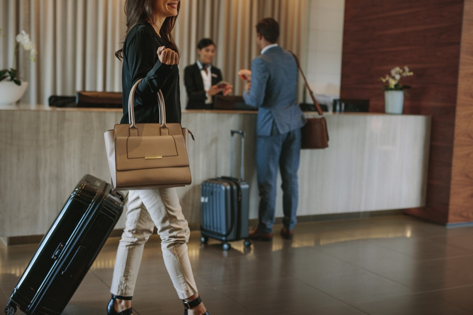 The Top Charleston Hotels