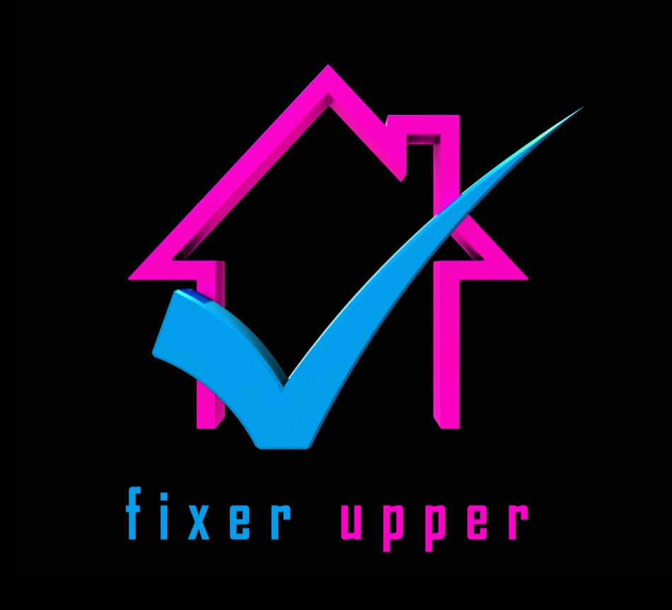 Selling a Fixer-Upper? Check Out These 4 Tips