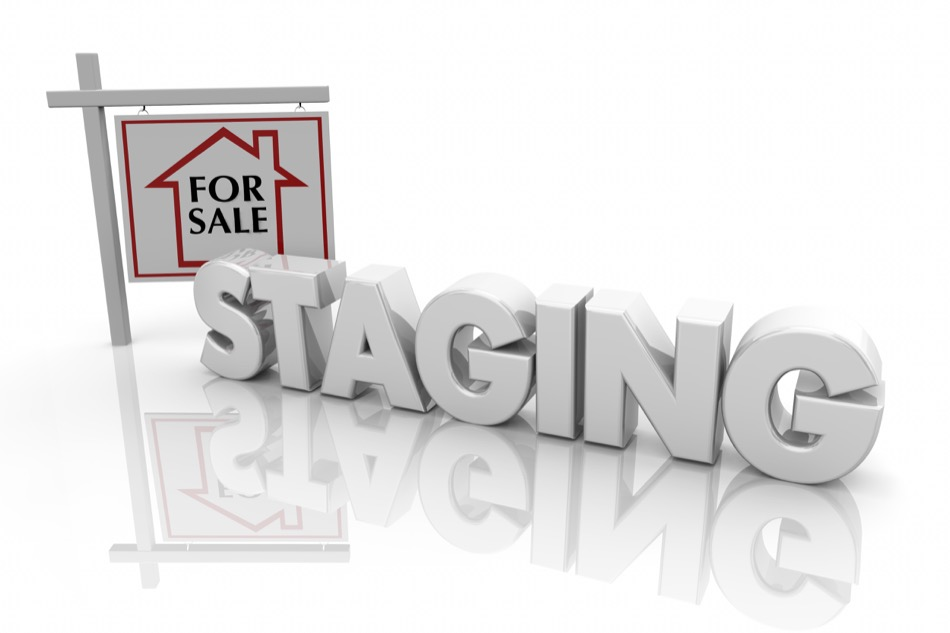 Staging Your Home? These Do's and Dont's Can Help