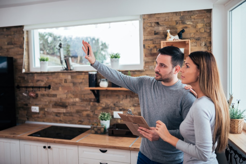 4 Kitchen Improvements You Should Make Before Selling