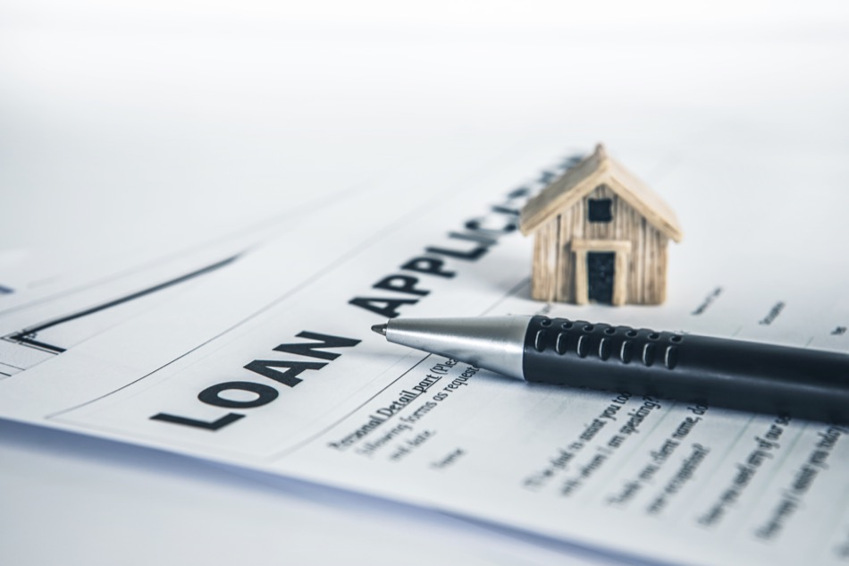 4 Loans Every Home Buyer Should Know
