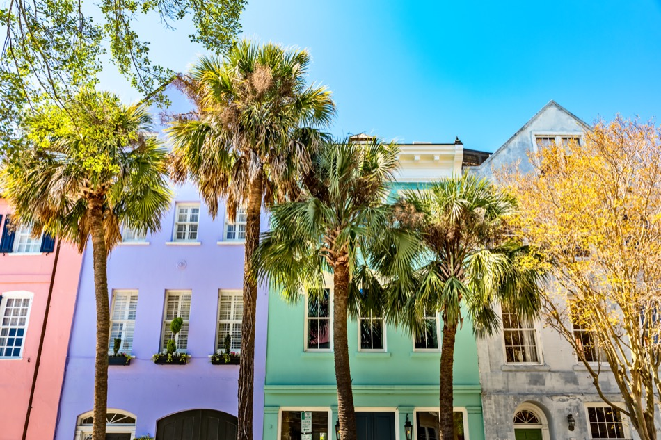 Are You Moving to Charleston, SC? What to Know