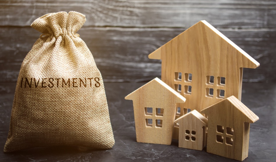 What to Know About Real Estate Investment