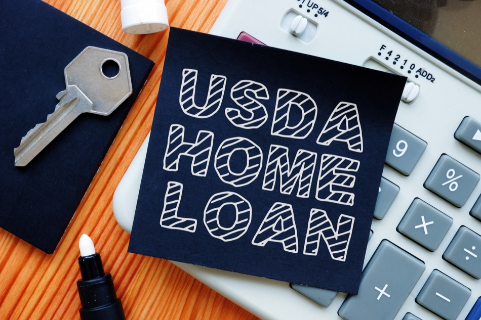 What Home Buyers Should Know About USDA Loans