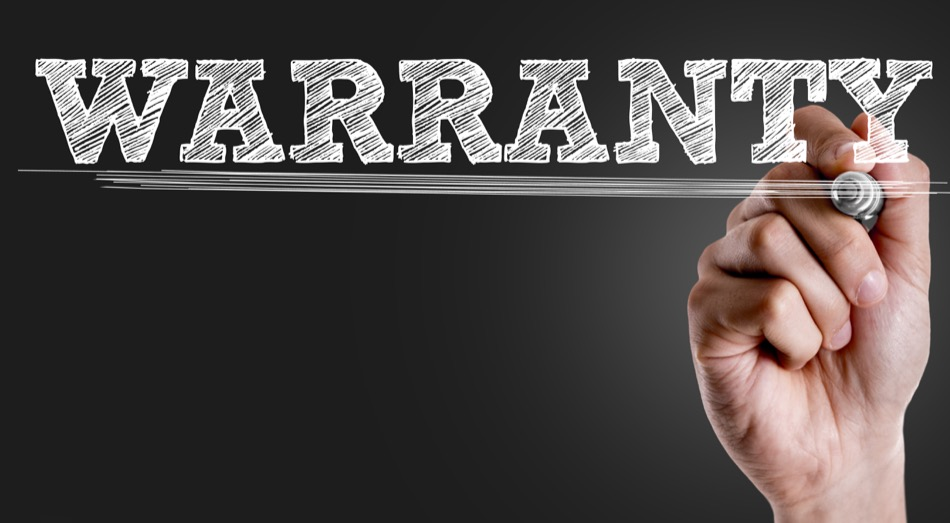 Are Home Warranty Services Worth the Cost?