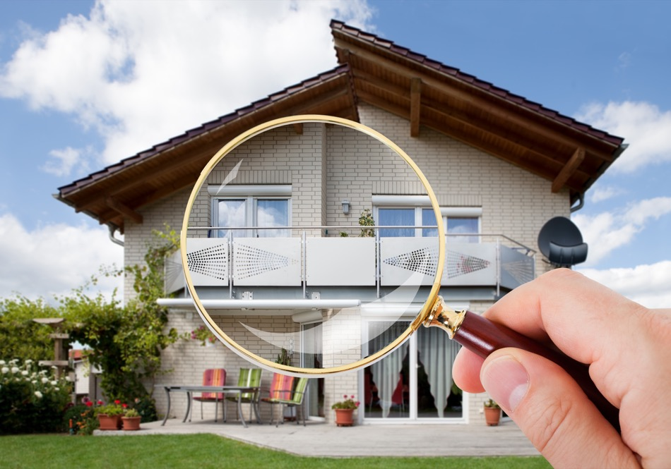 Why Homebuyers Should Always Have an Inspection Performed
