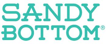 SANDY BOTTOM