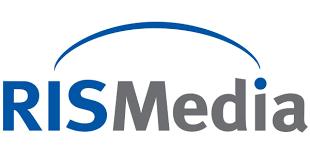Ris Media Logo