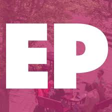 Eastern Progress Logo
