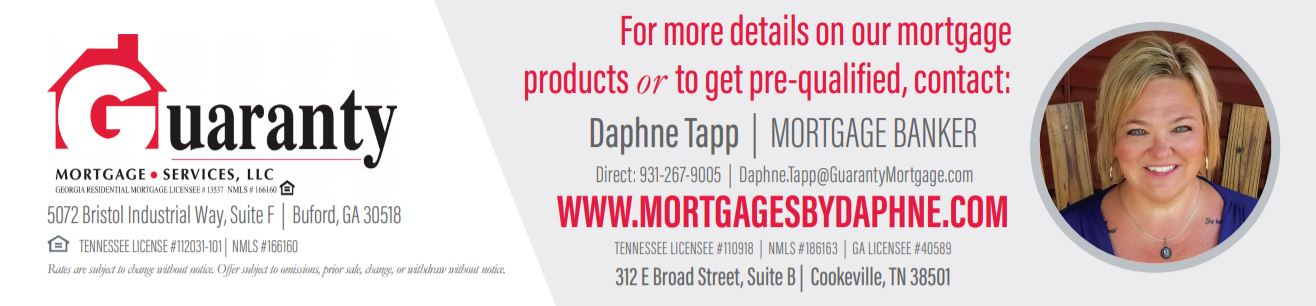 Guaranty Mortgage Services LLC Phone numbers