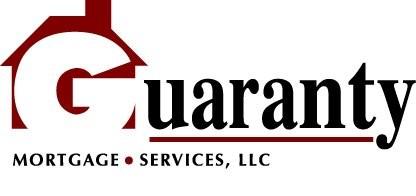 Guaranty Mortgage Services LLC Logo