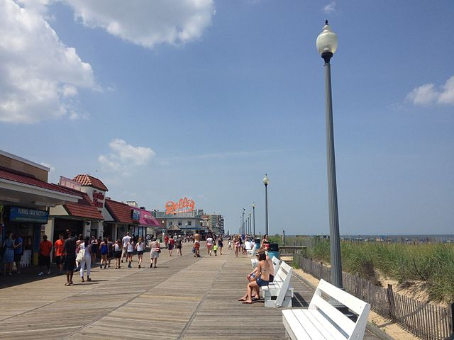 homes for sale in Rehoboth Beach Delaware