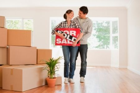 Selling a House in Ocean City Maryland