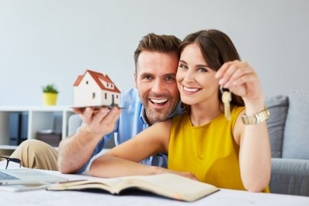 Buying a Home in West Ocean City, MD and Surrounding Areas