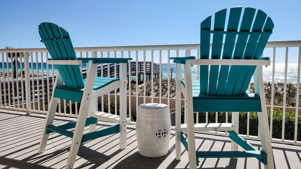 Is a Vacation Condo a Good Investment Property?