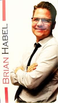 Brian Habel - St George Real Estate
