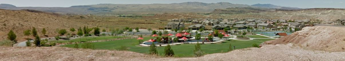 Desert Hills Homes for Sale - Hidden Valley Park