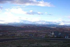 Hurricane Utah Real Estate