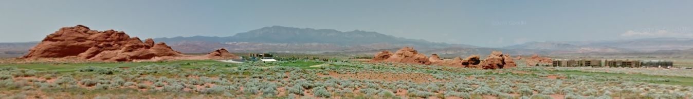 Sand Hallow Resort Homes for Sale - Utah