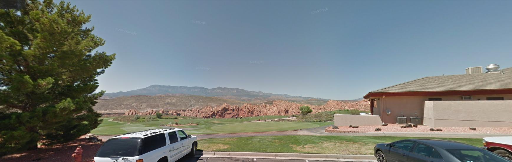 Sky Mountain Estates Homes for Sale - Views