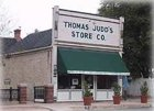 Judds Store Co