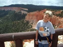 Bryce Canyon 09