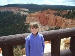 Bryce Canyon 08