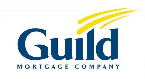 Guild Mortgage Company St George Utah