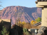Real Estate in St George Utah