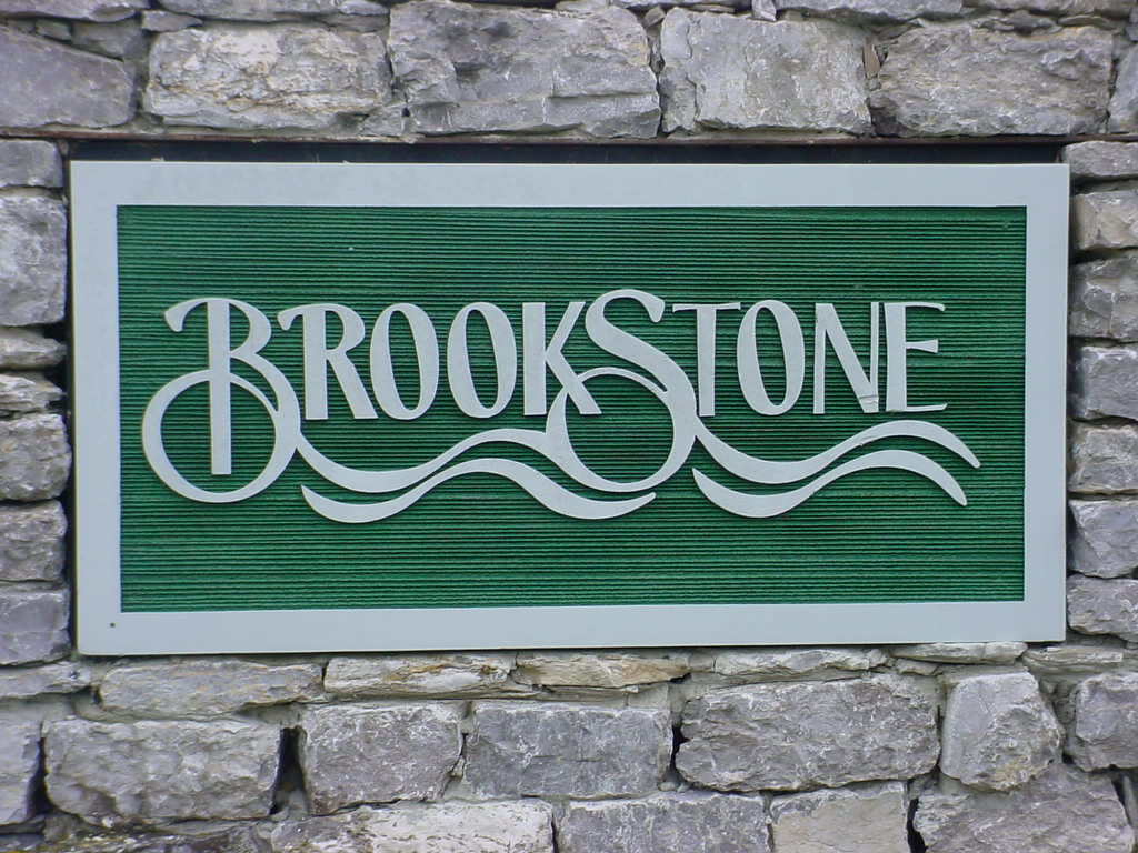 Brookstone 2020 Sales