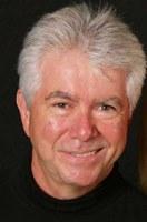 Mr. Jim Wood