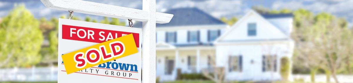 Sell Atlanta Home