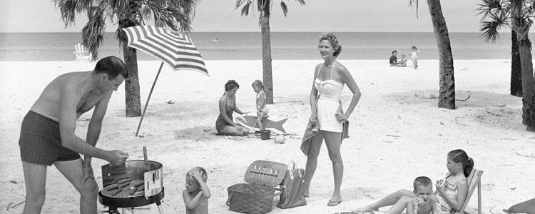 Boca Raton History