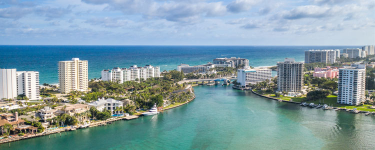Moving To & Living In Boca Raton - The Definitive Guide