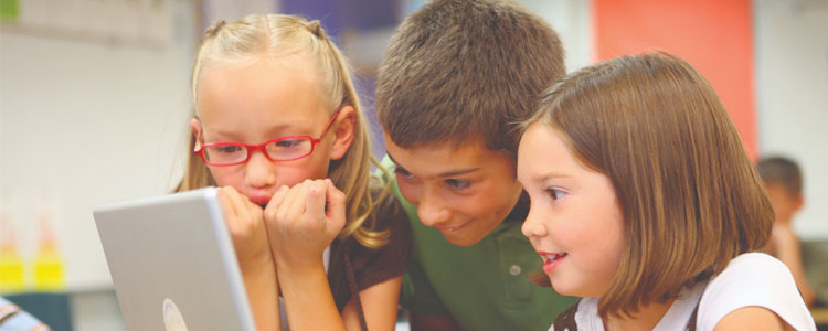 The Best Elementary Schools in Boca Raton
