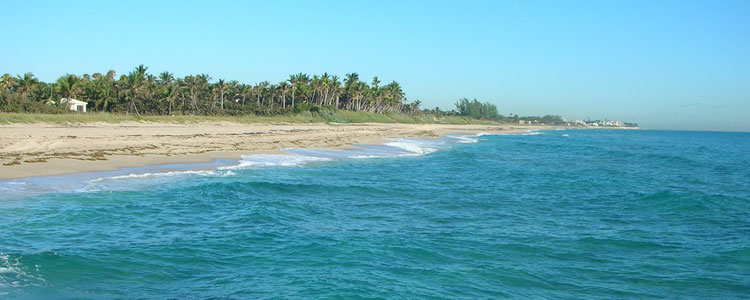 The ulimate guide to living in Boynton Beach