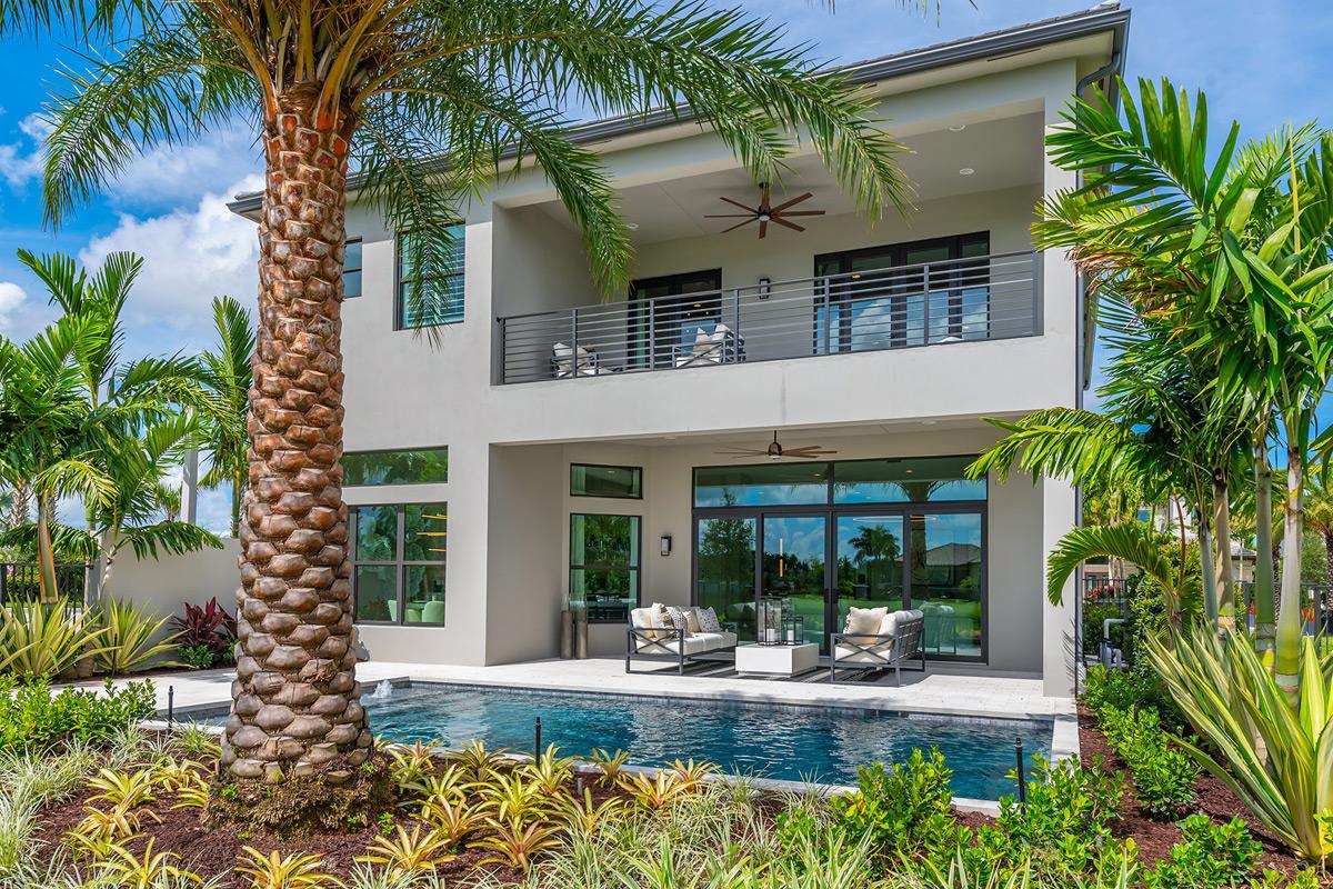 The Bridges Delray Beach Homes For Sale