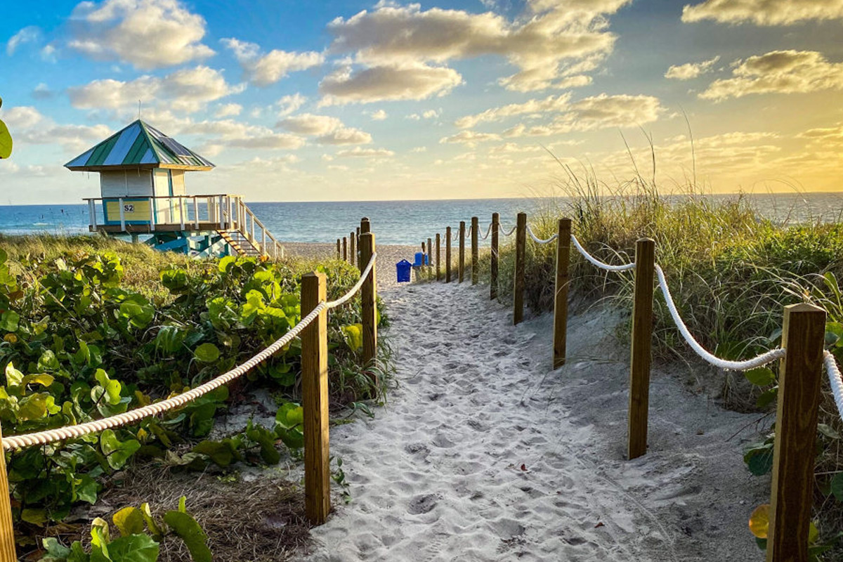 Dakota Delray Beach, FL Homes For Sale