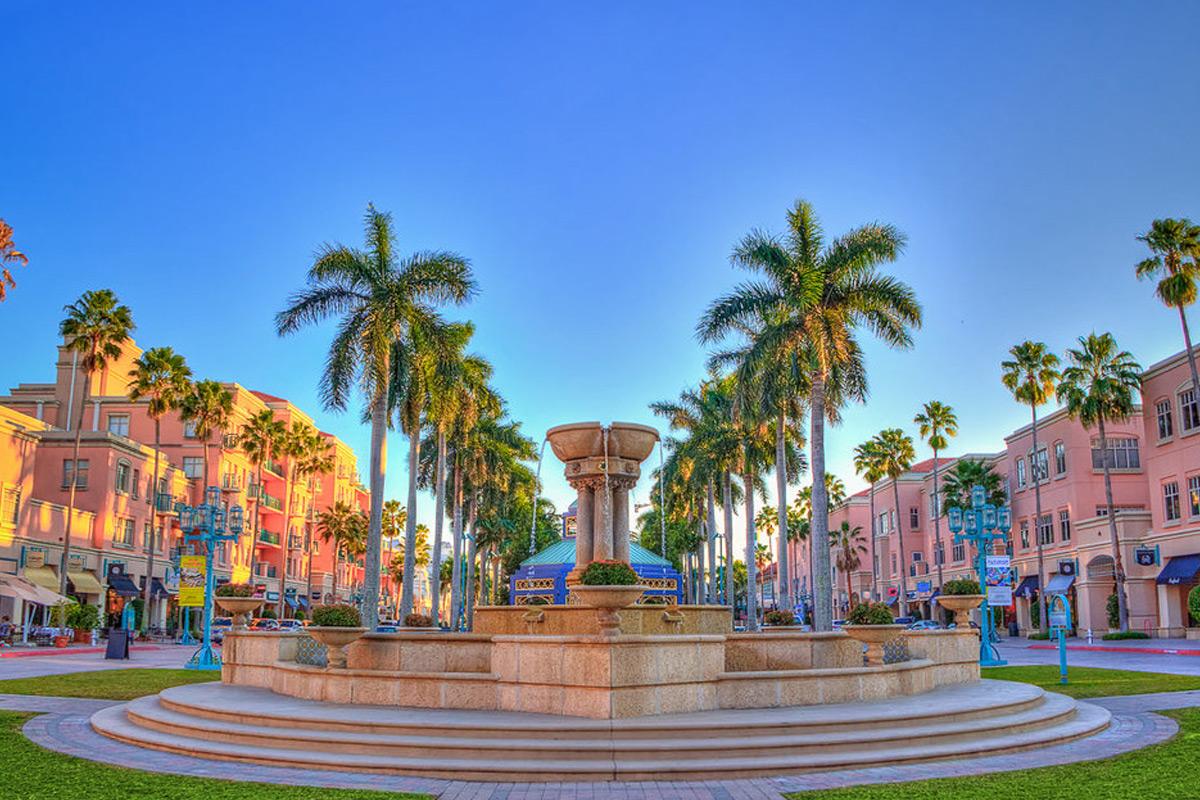 The Oaks, Boca Raton, FL Homes for Sale