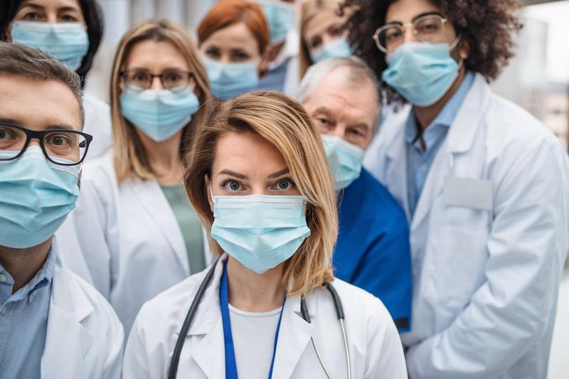 Healthcare Costs in Jacksonville, FL